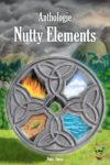 Couverture de l'anthologie Nutty Elements